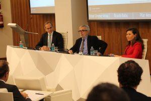 El Foro Español de Laboralistas debate sobre la continua actualización de las relaciones laborales