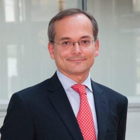 Forelab elige nuevo presidente a Rafael Giménez-Arnau