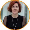 Webinar Forelab: Encuentro con la Sra. Dª. Eva Blázquez Agudo, Viceconsejera de Empleo en el gobierno de la Comunidad de Madrid